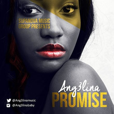 ang3lina-promise